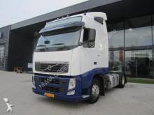 Volvo FH 420 4X2 tractor unit