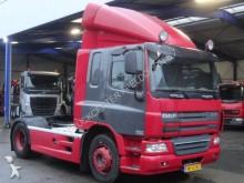 tracteur DAF CF 75 - 310 / Euro 5
