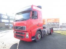 trattore Prodotti pericolosi / adr Volvo