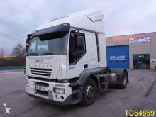 tracteur Iveco Stralis 440 S43 Euro 3 INTARDER