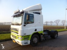 trattore DAF CF 75.310 MANUAL