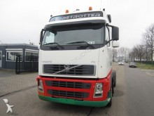Volvo FH 440 EURO 4 tractor unit