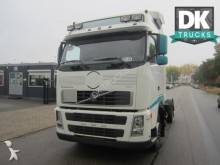 Volvo FH 440 MANUEL GEARBOX €13.000 tractor unit