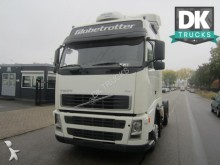 Volvo FH 440 I-SHIFT €12.500 tractor unit