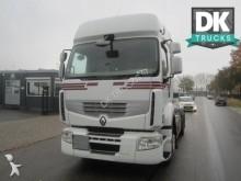 cabeza tractora Renault Premium 450 DXI EURO 5 - RETARDER