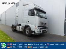 Volvo FH12.420 tractor unit