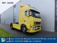 Volvo FH12.420 EURO 3 tractor unit