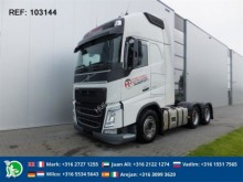 trattore Volvo FH540 FULL AIR