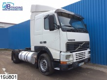 Volvo FH12 380 Manual tractor unit