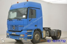 trattore Mercedes Actros 1843 1943 LS
