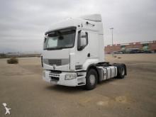 cabeza tractora Renault Premium 460Dxi