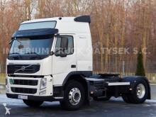 Volvo FM 420 / PEŁNY ADR / / tractor unit