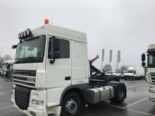 trattore DAF XF105 410