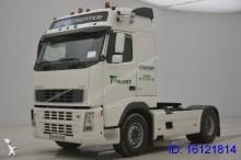 tracteur Volvo FH12.500