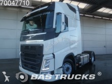 tracteur Volvo FH 540 4X2 VEB+ Full Safety Options Euro 6 Germa