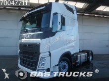 tracteur Volvo FH 500 4X2 VEB+ Full Safety Options Euro 6 Germa