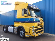 Volvo FH13 420 EURO 5, Manual, Airco tractor unit