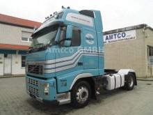 Volvo FH 13 - 400 - 7B tractor unit