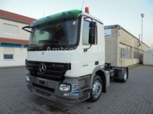 trattore Mercedes Actros 1836