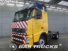Volvo FH 400 Unfall Fahrbereit 4X2 Manual Euro 3 tractor unit