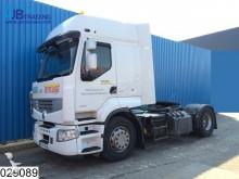 cabeza tractora Renault Premium 450 Dxi Motor defect, EURO 4, Retarder,