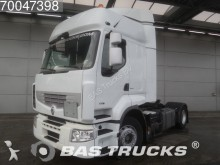 cabeza tractora Renault Premium 410 4X2 DXi Euro 4