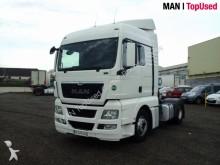 trattore MAN TGX 18.440 4X2 BLS
