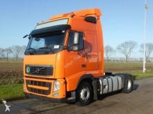 Volvo FH 13.460 EEV VOITH RETARDER tractor unit