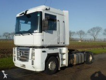 trattore Renault Magnum 460 MANUAL 2X TANK