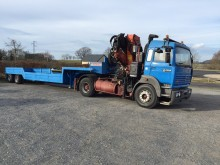 trattore Renault Gamme R 340 TI