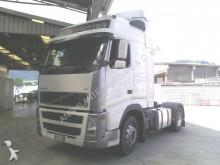 cabeza tractora Volvo FH 13.480