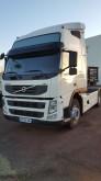cabeza tractora Volvo FM11 450