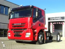 Iveco Stralis 360 AD 440 / EEV / Intarder tractor unit