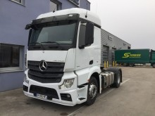 Mercedes Actros 1851 LSN 37 tractor unit