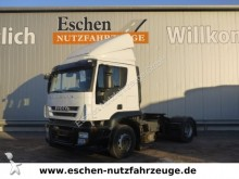 Iveco AT 440 S 33, Stralis, 233 Tsd Km !! tractor unit