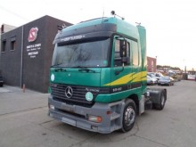 trattore Mercedes Actros 1840 LS