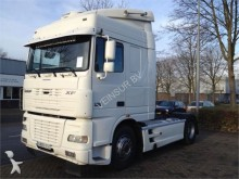 trattore DAF XF FT 95.480