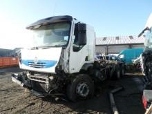 cap tractor Renault Premium 370