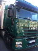 trattore Iveco Ecostralis AS 440 S 50 TP-E PRO