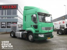 cabeza tractora Renault Premium 430-19T EEV