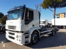 trattore Iveco Stralis 400 TELAIO PASSO 4200 ZF