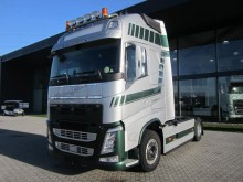 cabeza tractora Volvo FH 540 RETARDER + FULL OPTION