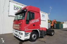 Iveco Eurostar 440 E43 - Nightairco - Manual ZF | 5311 tractor unit