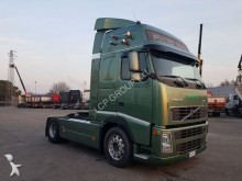 tracteur Volvo FH16 T42 610