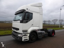 Renault Premium 420 HIGH ROOF tractor unit