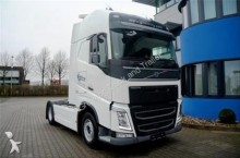 cabeza tractora Volvo FH (4) 500 Globetrotter XL, E6, ACC, Standklima Ne