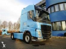 cabeza tractora Volvo FH (4) 500 Globetrotter XL, Euro 6 New Model