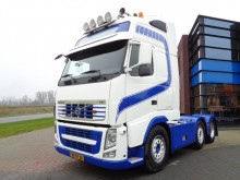 trattore Volvo NL FH13.460 Globetrotter XL 6x2 / Truck / Euro 5