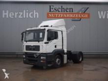 MAN TGA 18.360 BLS, Klima, Automatik tractor unit