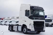trattore Volvo FH 4 / 460 / E 6 / PEŁNY ADR / SALON / JAK NOWY